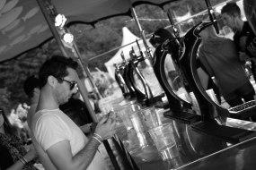 Festival bar Farr Fest 2012