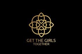 Get The Girls Together