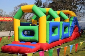 ABC Events (England)