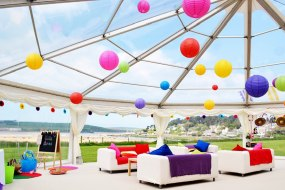 Mr Marquee Hire