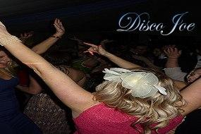 Professional wedding mobile discos