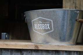 The Alco Box