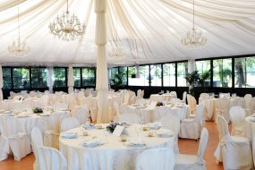 Bash Events Catering Equipment Hire