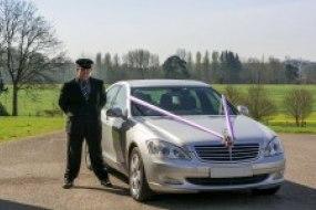 BB Cars Chauffeur Service