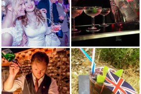 British Beverages