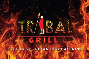 Tribal Grill