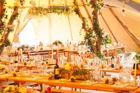 Event planning, event catering