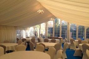 Birmingham Tent Hire