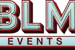 BLM Events
