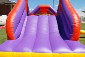 Plymouth Bouncy Castles