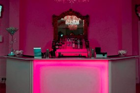 Boutique Bars