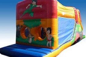 Bouncy Castle Margate