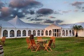 Brooklands Events Ltd