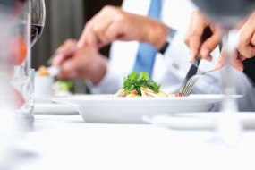 Countryside Caterers