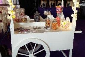 Sweets 4 My Sweet