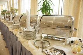 Tashady Catering