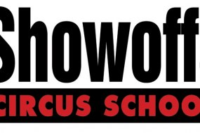 Showoffs Agency Ltd