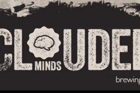 Clouded Minds logo