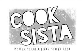 CookSista