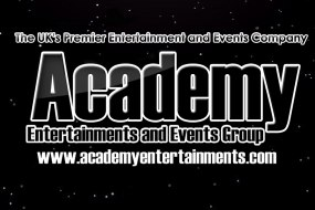 Academy Entertainments and Events Group