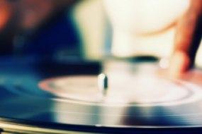 DJ Solutions UK