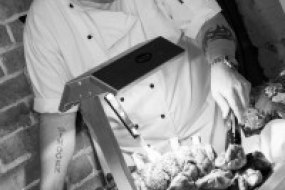 Dorset Catering Services