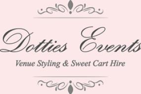 Dotties Events