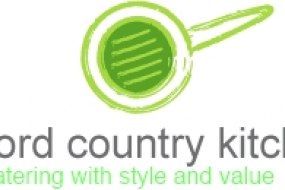 Duxford Country Kitchen Limited