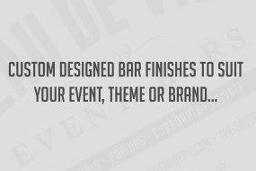 eau-de-vie-event-bars-custom-finishes