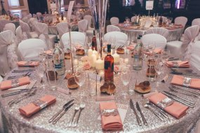 Ellis Events
