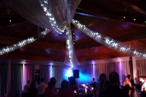 Epic Discos - Event Services