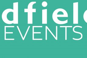 Oldfields Events