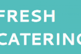 Fresh Catering