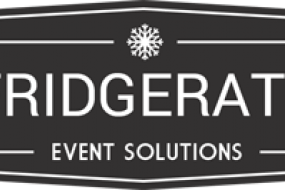 Fridgerate Logo