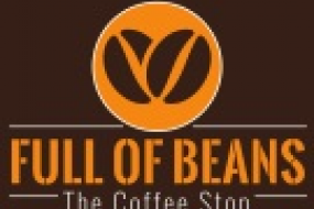 Full Of Beans Coffee