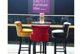 City Furniture Hire Ltd