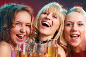 HireBarUK Ltd