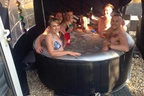 Havana Hot Tubs
