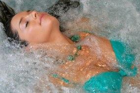 HGS Hot Tubs