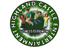 Highland Castle Entertainment Ltd