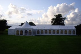 Magic Moments Marquees Ltd