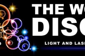 The Worx Disco