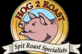 Hog2Roast