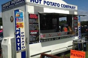Hot Potato Company