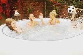2020 S Best Hot Tub Hire Essex Add To Event