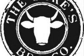 The Duke's BBQ  Co