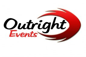 Outright Events