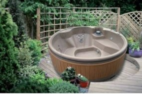 occasions hot tub hire hot tub hire. Black Bedroom Furniture Sets. Home Design Ideas