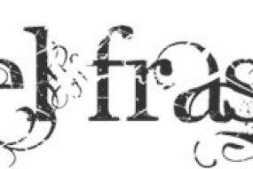 The Noel Fraser Band
