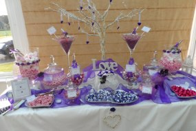 Candy Creations HIllingdon & Ealing